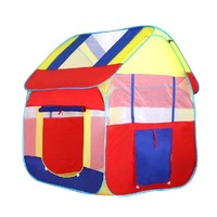 Toys tent Children Tent for Baby Room