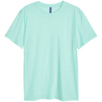 H&M Cotton T-shirt $5.99
