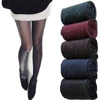 Color Tights - High Quality