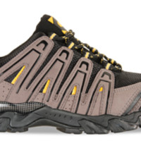 Chinook Hawk - Composite Toe and EH Protection Work Shoes