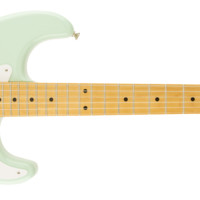 Classic Series '50s Stratocaster® | Fender Electric Guitars