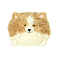 MINI CORGI PLUSH