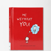 Me Without You By Lisa Swerling & Ralph Lazar