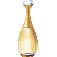 Jadore Tester [With Cap In Sleeve No Box] Perfume By Christian Dior For Women