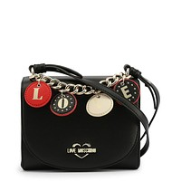 Love Moschino - JC4223PP0BKD