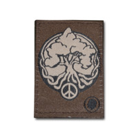 Tree of Peace - Dime Bags