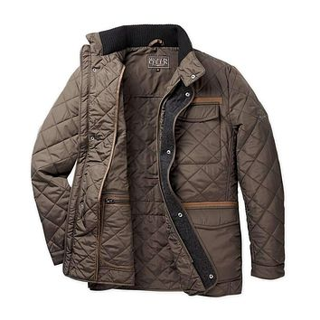 Adventurer Jacket by Madison Creek Outfitters