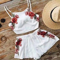 Wendy Rose Set