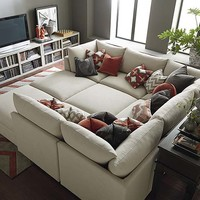 Bassett Furniture | Furniture You'll Love
