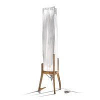 BATTISTA FLOOR LAMP