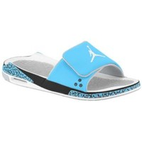 Jordan Retro 3 Slide - Men's