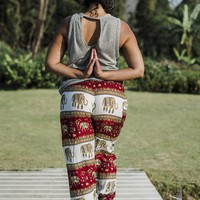 Gifts for Women // Womens Gifts // Womens Yoga Gifts // Yoga Gifts Women // Yoga Pants for Women // Women Yoga Pants // Gifts for Ladies