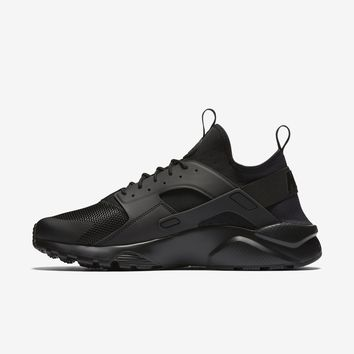 Nike Air Huarache Ultra Men's Shoe. Nike.com CA