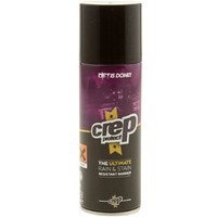 Crep Protect Stain Resistant Barrier Spray