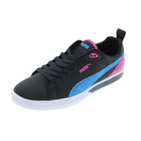 Puma Womens Future Suede Classic Casual Shoes