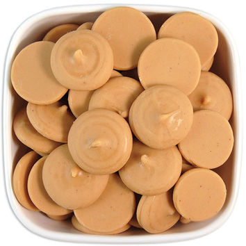 Peanut Butter Candy Melts 1 LB