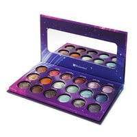 Bh Cosmetics Galaxy Chic Baked Eyeshadow Palette Multi One Size For Women 27487295701