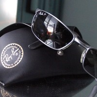 Ray Ban Sunglasses Genuine rayban ray-ban mens