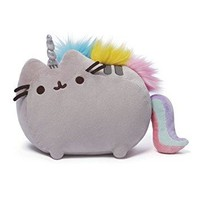 Pusheen Pusheenicorn Plush PLSH TOY
