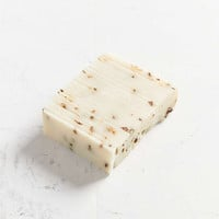 Fig + Moss Bar Soap - Urban Outfitters