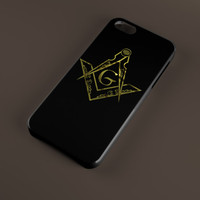 Masonic-And-Square-Compass-1 for all phone device