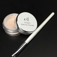 Urban Outfitters - e.l.f. Mineral Makeup