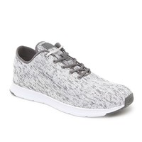 Ransom Field Lite Shoes - Mens Shoes - Grey