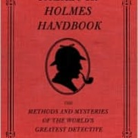 Sherlock Holmes: The Methods and Mysteries of the World's Greatest Detective, Ransom Riggs, (9781594744297). Hardcover - Barnes & Noble