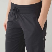 Studio Pant III (Regular)