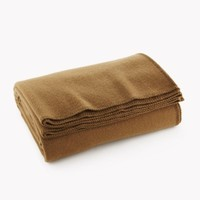 100% Wool Blanket - Self Reliance Outfitters™