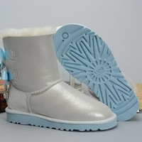UGG 1004140 Swarovski Limited Edition Women Boots US5-US10