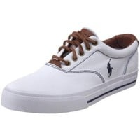 Polo Ralph Lauren Men's Vaughn Fashion Sneaker
