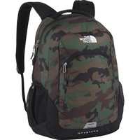 The North Face Haystack Backpack - 1922cu