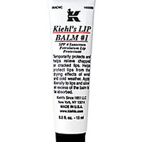 Kiehl's Since 1851 - Lip Balm #1/0.5 oz. - Saks Fifth Avenue Mobile