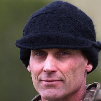 Extreme Warmth WindStopper Hat