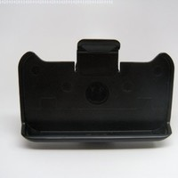 OEM Replacement Belt Clip Holster for OtterBox iPhone 4 4S Defender Case - Black