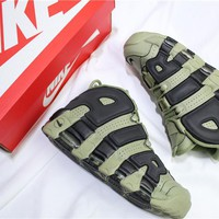 Air More Uptempo QS 921948-007