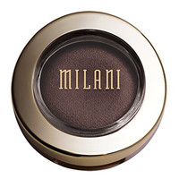 Milani Bella Eyes Gel Powder Eyeshadow, Sapphire, 0.05 Ounce
