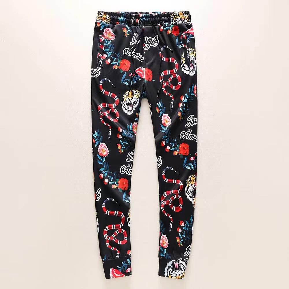 Image of Boys & Men gucci Casual Pants Trousers