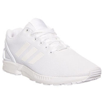 Estallar Comprometido salario  Men's Adidas Zx Flux Casual Shoes | from Finish Line