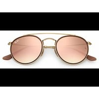 Sunglasses RayBan RB3647N ¡New collection, choose the colour