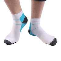 foot-compression-socks-for-plantar-fasciitis-heel-spurs-pain-sock-for-men-and-women-calcetines-hombre-femme BBL