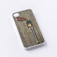 pistol iPhone 4/4S, 5/5S, 5C,6,6plus,and Samsung s3,s4,s5,s6