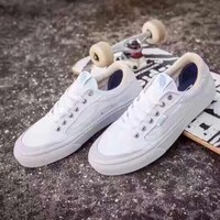 Vans Fashion Casual Sneakers Sport Shoes-47
