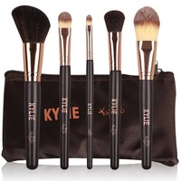 Tools Make-up Brush Box Set Make-up Brush Set [11002333580]
