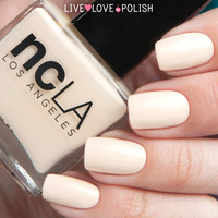 NCLA Catwalk Queen Nail Polish (Runway Collection)