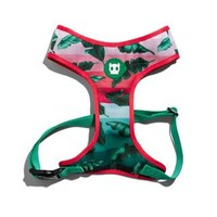 Bali | Air Mesh Harness