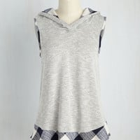 Charter of Chill Top