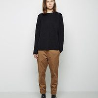 News Trouser by Hope