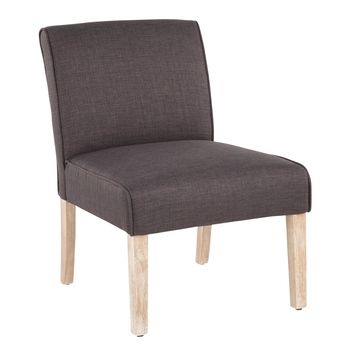 Vintage Neo Accent Chair
